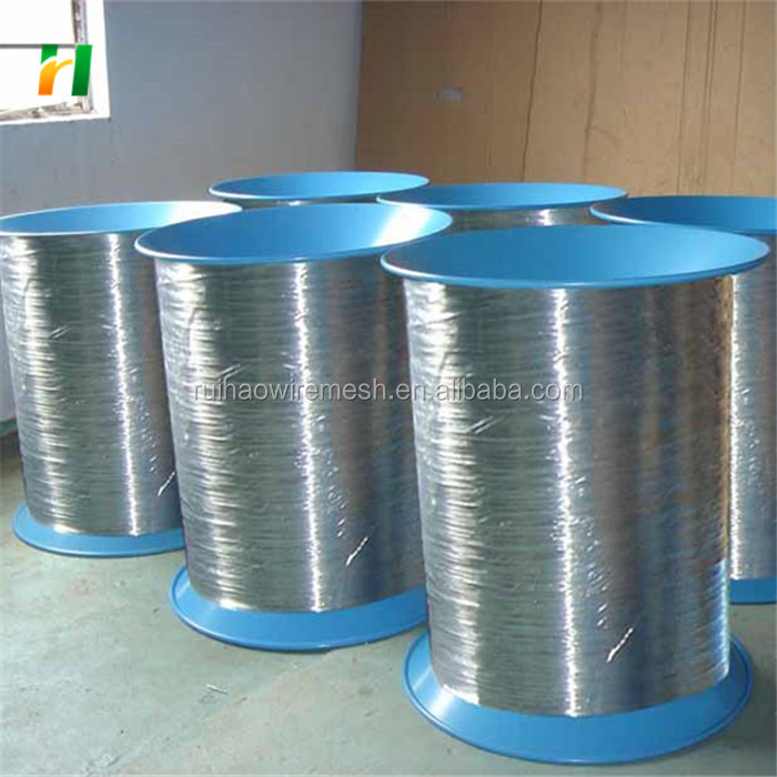 Stainless Wire Ss304 Wholesale, Ss304 Suppliers - Alibaba