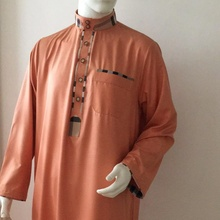 China factory custom <span class=keywords><strong>groothandel</strong></span> Dubai oman moslim robe <span class=keywords><strong>islamitische</strong></span> kleding <span class=keywords><strong>Abaya</strong></span>