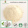 Wholesales 100% nature dehydrated bulk garlic powder price