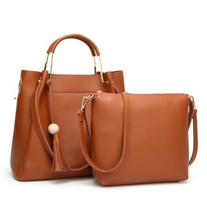 19e50d82ad1 china guangzhou wholesale designer 2017 ladies purses bags women handbags  tote