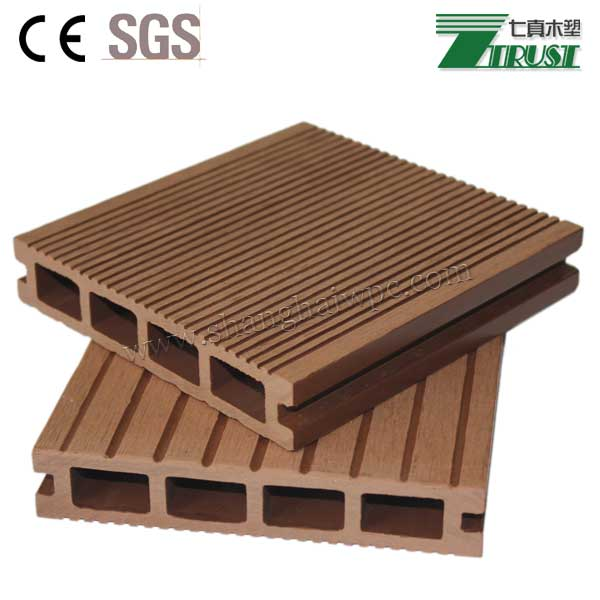 Ingenier a compuesto revestimiento de madera 150x25mm for Engineered wood siding colors