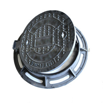 China Manufacturer Excellent Material Drain Cover Lifting Keys