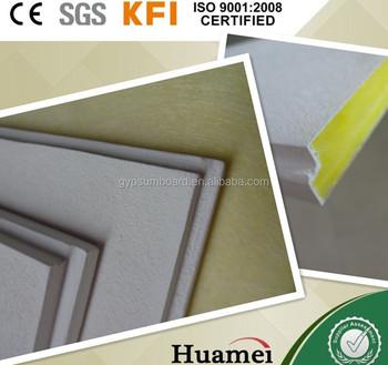 Flame retardant fiberglass acoustical ceiling panel class for Fiberglass insulation fire rating