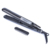2017 Cheap Fast Auto Steam Hair Straightener Strong Water Spraying Flat Iron with CE / RoHS