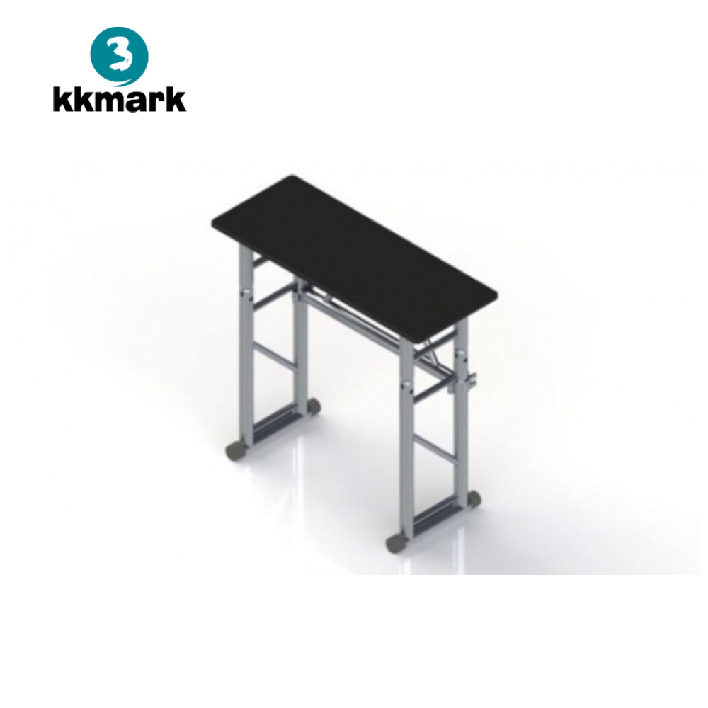 Folding Dj Table Folding Dj Table Suppliers and Manufacturers at
