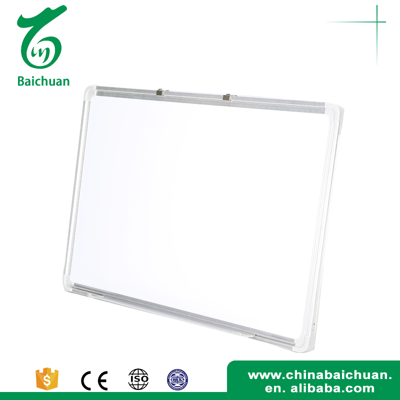 cheap price clean room white board