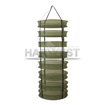 Hydroponic Drying net/Grow Tent Drying racks/Nylon Dry Net  sc 1 st  Alibaba & Hydroponic Drying Net/grow Tent Drying Racks/nylon Dry Net - Buy ...