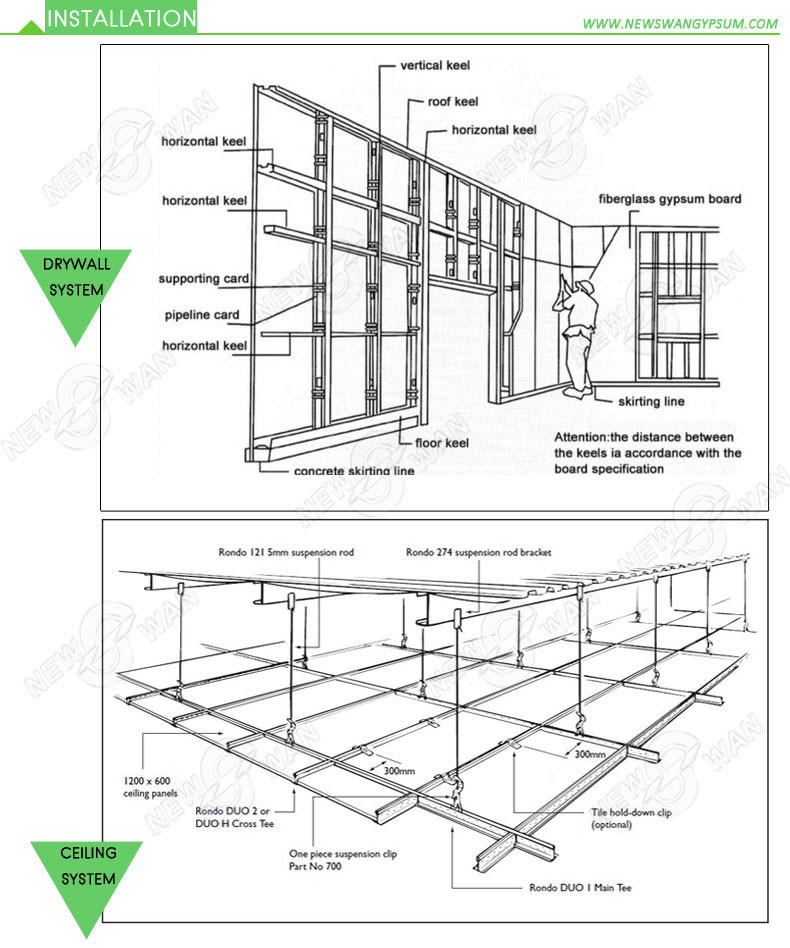 2016 Exterior Wall Cladding Fiber Cement Board Buy Fiber