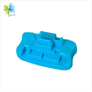 china online selling for ricoh gc41 ink cartridge chip resetter for ricoh  sg7100 sg7100dn