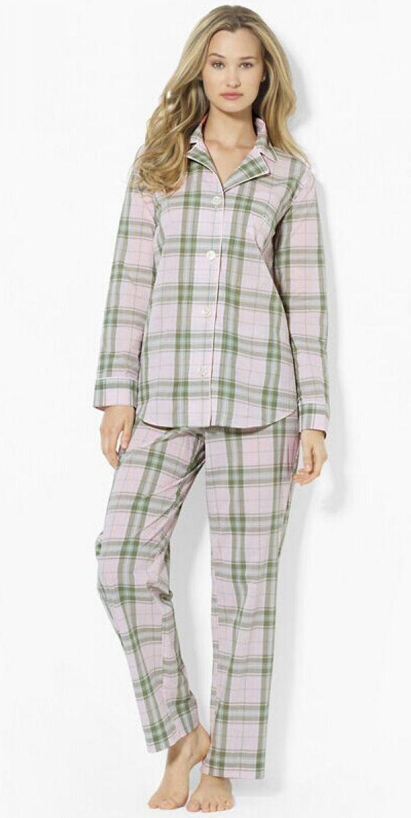 Turkish Cotton Pajamas Ireland Buyer,Sleepwear Woman ...