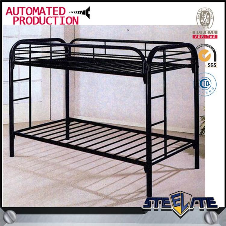 metal bunk bed replacement parts heavy duty steel metal