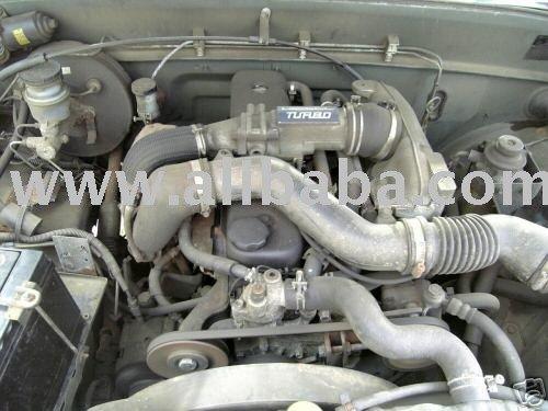 Isuzu Toyota Daihatsu Nissan Engine 23 24 25 27 28 31 Buy