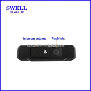 Smart Phone Without Camera, Smart Phone Without Camera Suppliers and