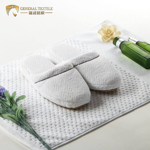 China Factory Diatomite Bath Mat Wholesale Hotel Anti Slip extra large Bath Mat