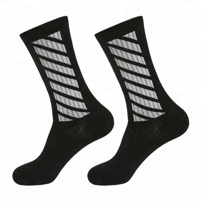 a4f5dfd9d meias chinesas de Atacado - Compre os melhores lotes meias chinesas ...