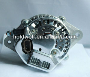 Lucas Alternator LRA03058