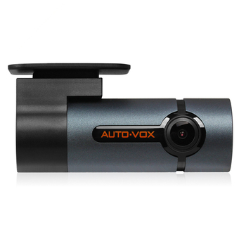 wifi car dash cam dvr with wide view angle