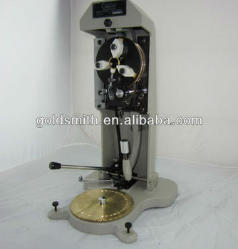 Inside Ring Engraving Machine ,Brand Jewelry Tools&Equipments