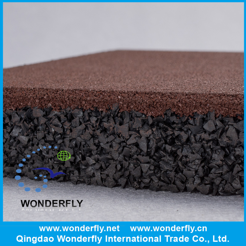 Recycled Tyre Rubber Granules Rubber Pavers Lowes   Buy Recycled Rubber,Recycled  Rubber Pavers Lowes,Recycled Tyre Rubber Granules Product On Alibaba.com
