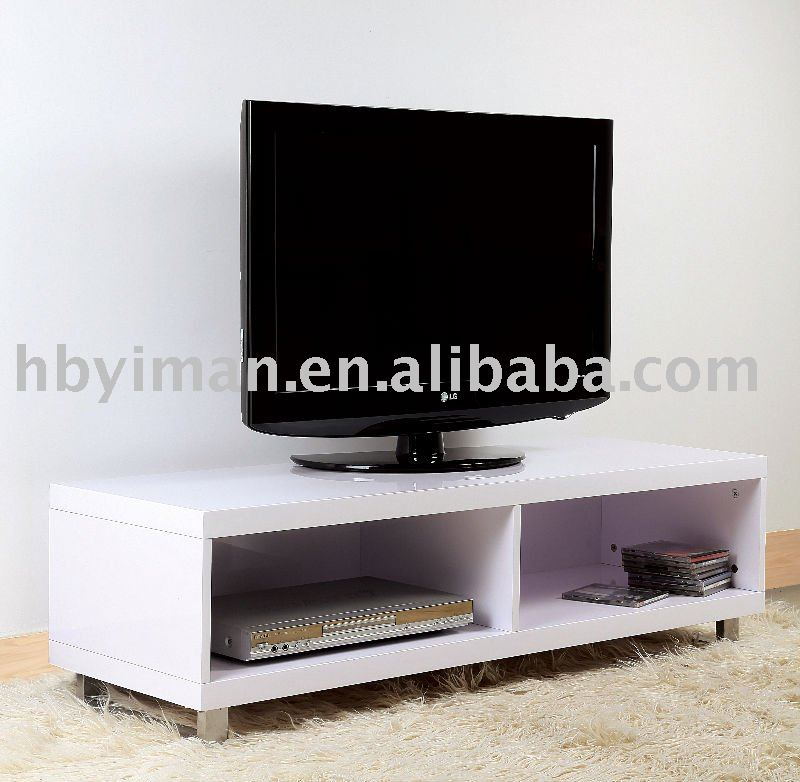 High Gloss Tv Stand Buy Movable Tv Stand Modem Tv Stand Free Standing Tv Stand Product On Alibaba Com