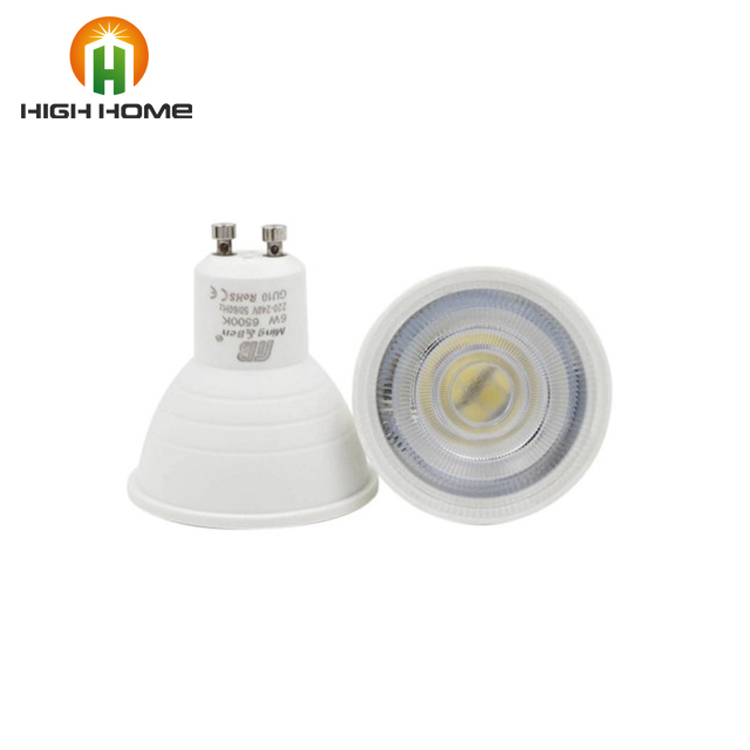 2018 new arrival 15 degree led <strong>spotlight</strong> gu10 mr16 led <strong>spotlight</strong> lamp
