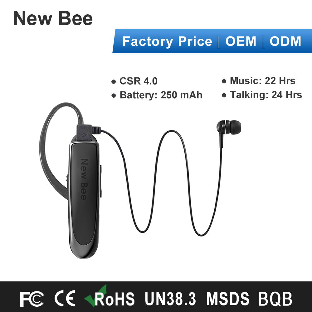 Headphone For Galaxy Note Suppliers And Samsung Headset Ehs64avfwe Original Manufacturers At