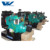 High quality 6CTA8.3-C260 diesel engine with clutch WPT manual accelerator