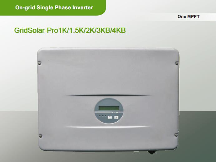 400hz 400kw 40kw frequency solar inverter 110v