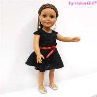 Welcome custom doll make your own vinyl doll