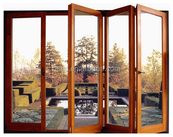 Soundproof Interior Sliding Bifold Door,Prices Of Lowes Glass Interior  Folding Doors - Buy Folding Interior Door Price,Interior Folding  Doors,Folding
