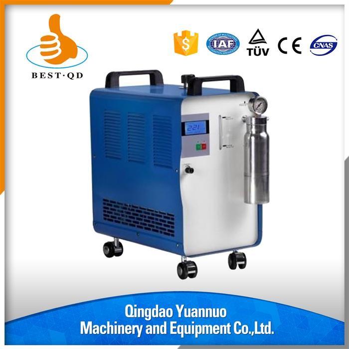 Free energy bt 200 energy saving hydrogen generator gas for Energy efficiency kit