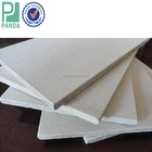 Sound Insulation Color And Good Heat Calcium Silicate Board
