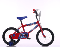 "hebei good cheap quickly delivery boys and girls child bike 12"" 16"" 20""/ gold supplier for child bicycle"