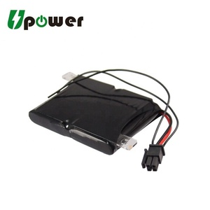 Raid Battery, Raid Battery Suppliers and Manufacturers at