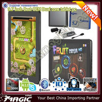 Low Price - US$ 108.75 - 9.7 inch Dual Core china tab pc