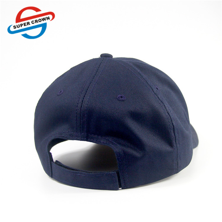 China factory for Fancy Kids Baseball Cap And Hat