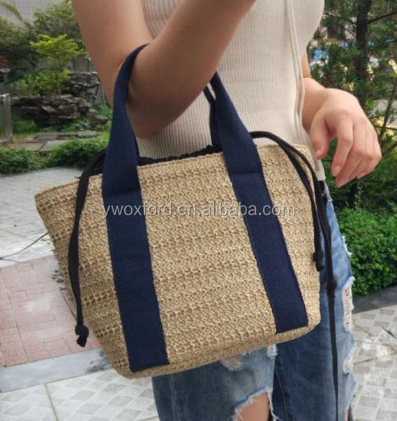 f6760f22f8ce China Cheap Designer Bags Handbag