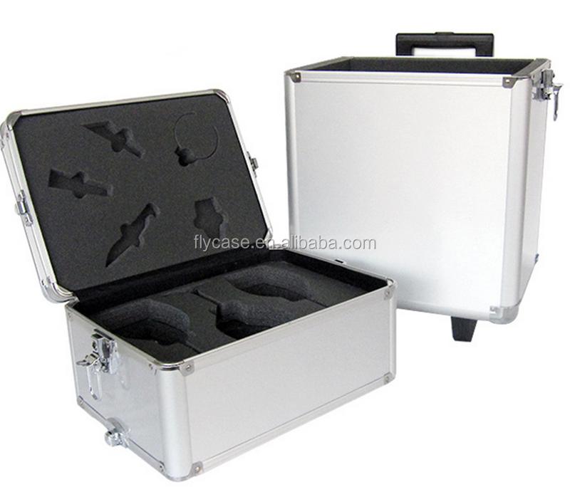 grossiste valise trolley 2 roues acheter les meilleurs valise trolley 2 roues lots de la chine. Black Bedroom Furniture Sets. Home Design Ideas