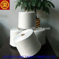 The best price 100% cotton yarn in jinzhou