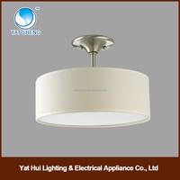 Stable quality bathroom pendant light hanging lights for room