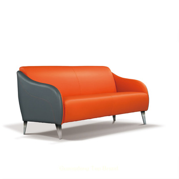 Modern Office Sofa Set Design