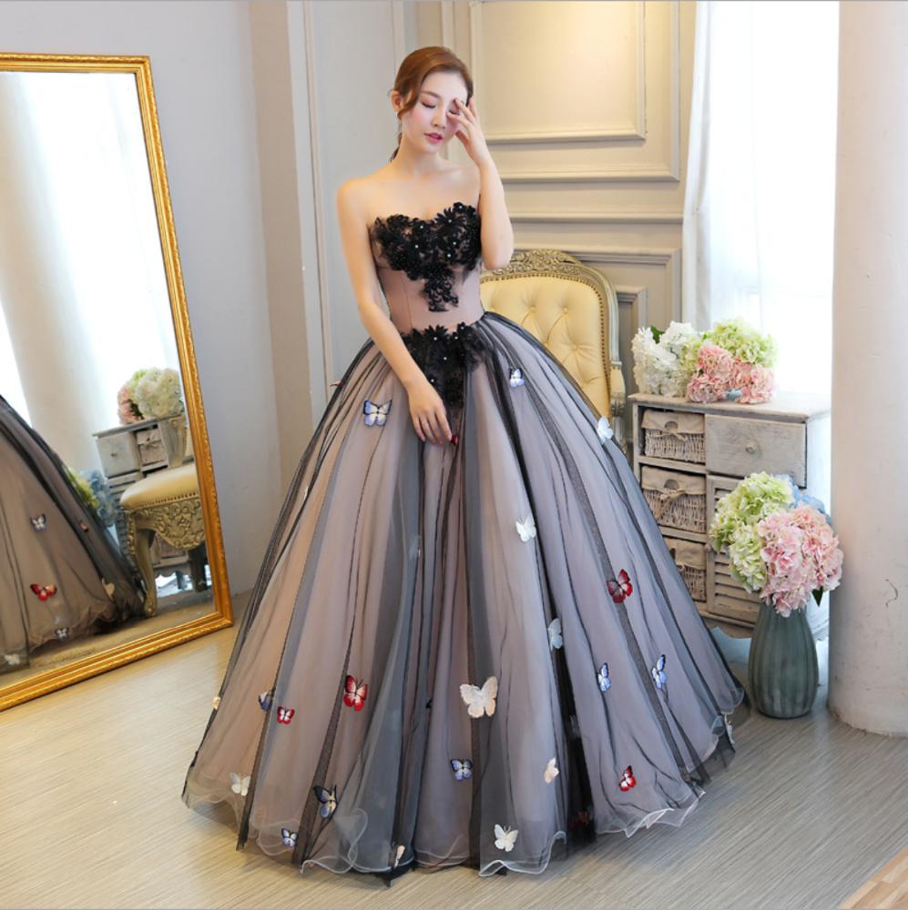 8a85427b9 مصادر شركات تصنيع فساتين سهرة سوداء لامعة وفساتين سهرة سوداء لامعة في  Alibaba.com