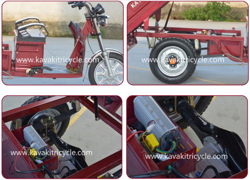 Guangzhou Motorcycle Spares Auto Rickshaw Price In India 3 Wheel ...
