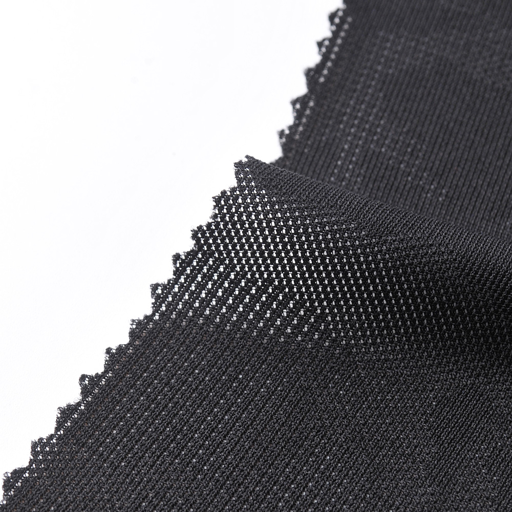 Warp Knitting 4 WAY Stretch Elastis Lycra Fabric Kain