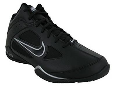 09d88169b5a7 NIKE AIR ZOOM PEGASUS 92 PRM mens basketball-shoes 844654-004 11.5 -