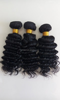 wholesale weaving hair and beautiful supplies,online shopping hair product