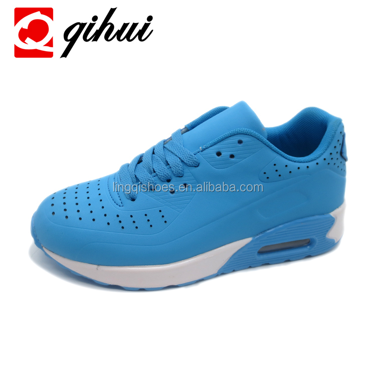 finest selection c8068 b147d low price nike air max aliexpress orjinal mi 2eafd 17f39