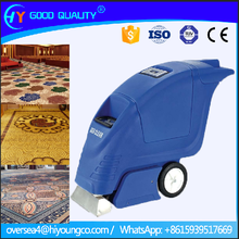 Best Quality Hot Selling Dry Foam Carpet Cleaning Machine