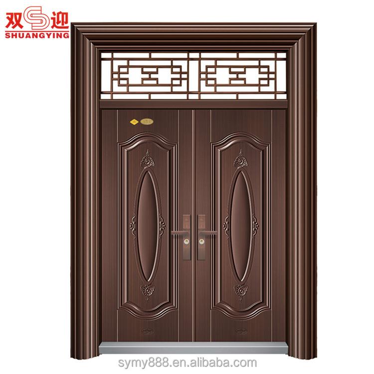 Inspirational 30 Inch Entry Door Fiberglass