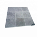 Limestone Price Bluestone Swimming Pool Coping Pavers Tile